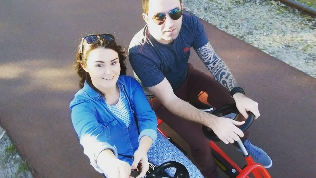 Australia Travelers