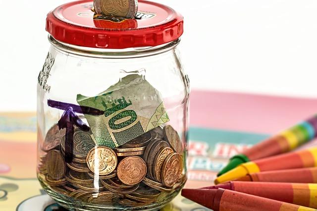 planning mini retirement